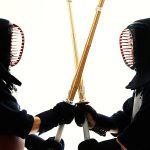 インターハイの激闘!剣道で初の1時間延長引き分け再試合