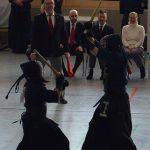 オリンッピック種目でない剣道が、世界中で競技人口が増えている理由は剣道の理念にあり