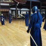41年の歴史ある「剣道日本」の休刊に想う