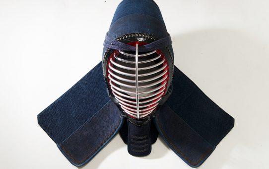 武道×ファッションの可能性を模索する