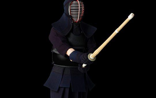 剣道にも理論的な指導が必要なのではないだろうか?