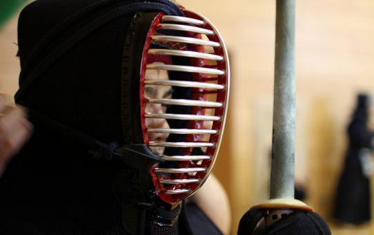 剣道のアンチドーピング