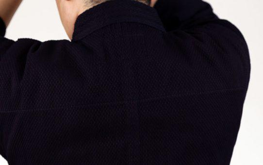 Tシャツ剣道着というものを知っていますか?