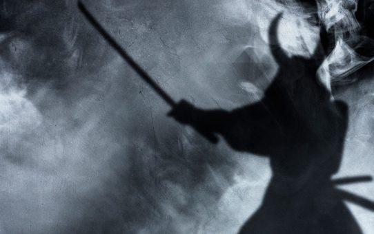 剣術や剣道の用語から残る日常言葉